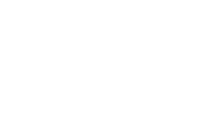Holth & Kollman, LLC